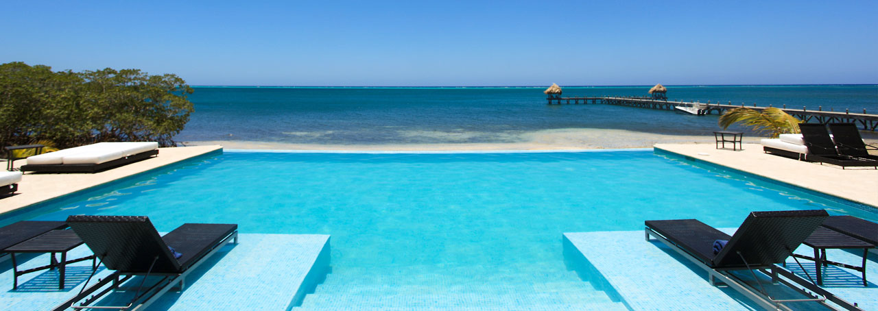 Chauffage piscine et pompe chaleur aquin a for Chauffage piscine