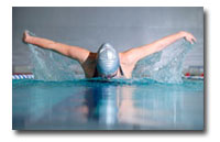 chauffage pour votre piscine
