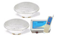 lampe-led-piscine-Kit-2