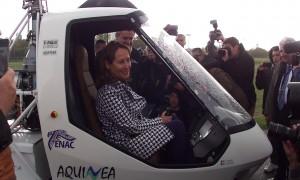 volta-helicoptere-electrique-1er-vol-1