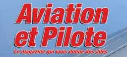 aviation-et-pilote