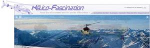 entete-helico-fascination
