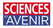sciences-avenir