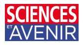 sciences-avenir