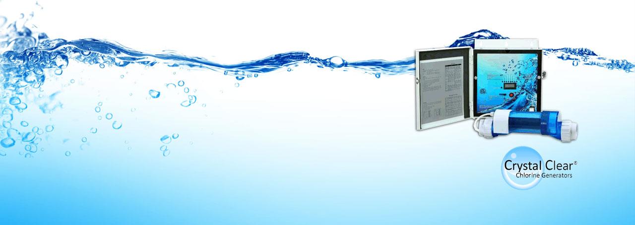 lectrolyseur au sel pour piscine aquin a. Black Bedroom Furniture Sets. Home Design Ideas