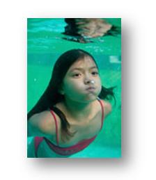 pompe à chaleur piscine 1