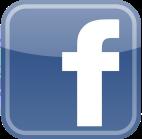 Facebook de la société Aquinea