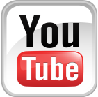 Chaîne Youtube de la société Aquinea