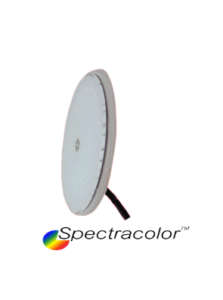 Spectracolor lampes LED